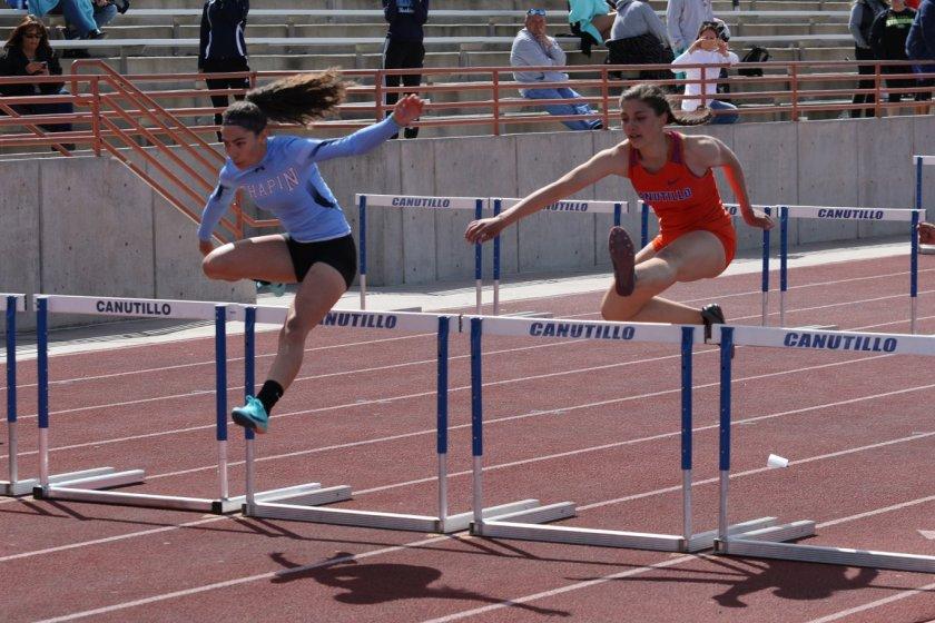 hurdlesG